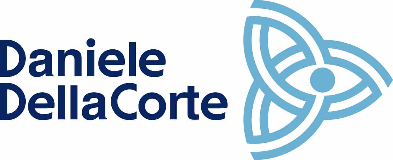 Daniele Della Corte